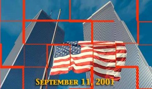 Wtc-Attack -- September-11